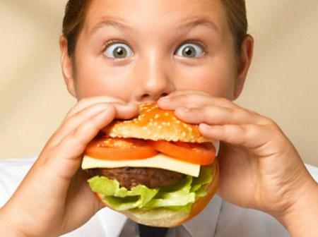 diete personalizzate per obesità infantile roma