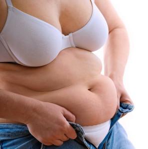 diete personalizzate per obesità e sovrappeso roma